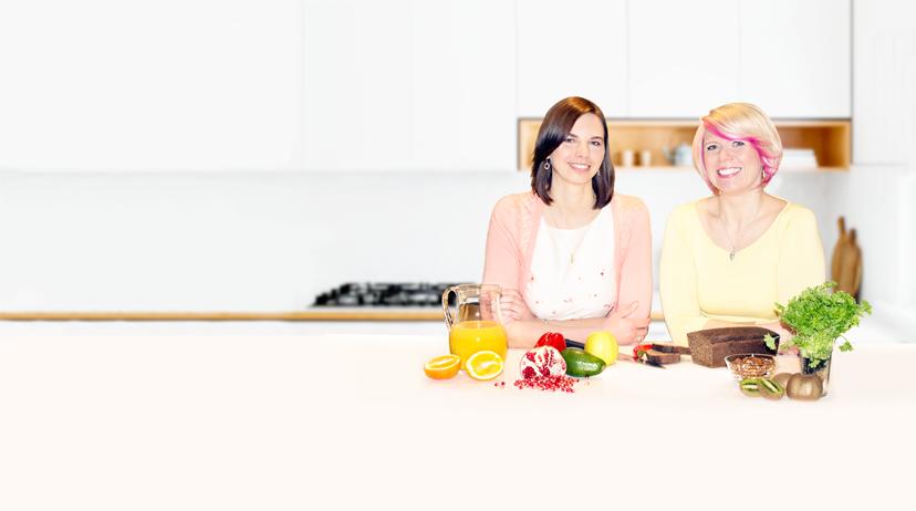 Toitumisnõustaja toitumisterapeut