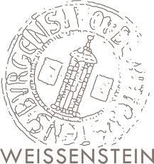 Ühendus Weissenstein