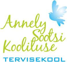 Annely Sootsi Tervisekool