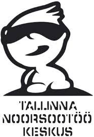 Tallinna Noorsootöö keskus