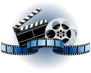 Videopilt