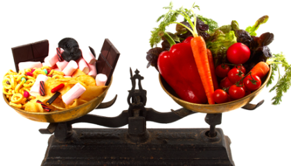 healthy-choices-522x264