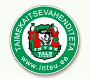 Intsu Talu