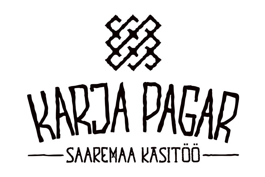 Karja Pagar
