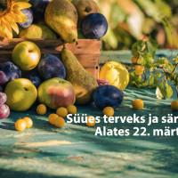 Suuesterveks_22.03