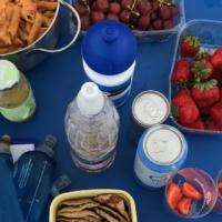 Rait Ratasepp toitumine
