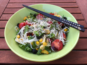 suve salat